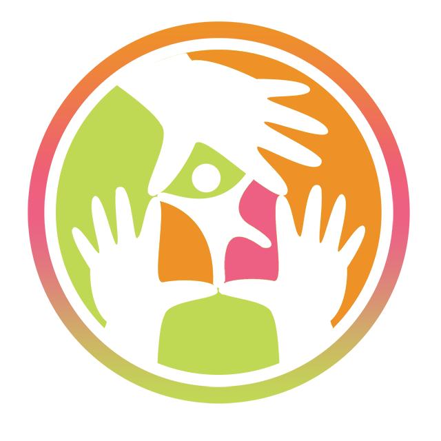 Rozpoczynamy rekrutację dzieci do Świetlicy Marzeń Kids!